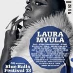 blueballs-poster