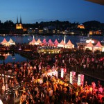 lucernefestival