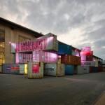 thumb_containermuseum-bild4